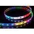 LEDテープライトTFT RGB-SPI 12V IP54 製品画像