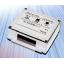 固定式バーコードリーダー SRL-7000 製品画像