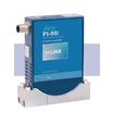 マスフローコントローラ『Aera PI-980』 製品画像