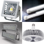 マキテック『LED製品 総合カタログ』  製品画像