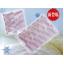 超低温保冷剤『フリーザーアイス超低温タイプ』 製品画像