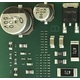【EMS実装技術】0603サイズチップ部品実装技術  製品画像