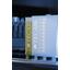 滅菌試薬トラフ 100mL包装形態と価格変更のお知らせ 製品画像