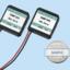 《超微量の送液を実現!》ピエゾマイクロポンプ『SDMPシリーズ』 製品画像