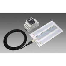 静電容量型 液面レベルセンサー CLA Series ※デモ可能 製品画像