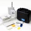 RFIDならPOWERTAG 製品画像