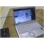 リモートEMC測定サービス 製品画像