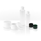 【製品案内】化粧品容器 製品画像