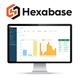 Hexabase エンタープライズBaaS 製品画像