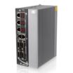 i5-8365UE搭載産業用 PC【DRPC-230-ULT5】 製品画像