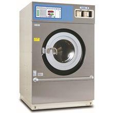 全自動洗濯脱水機 WIシリーズ 製品画像
