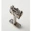 マスキングを兼ねた小物の樹脂成型用「特注塗装治具」の製作事例 製品画像