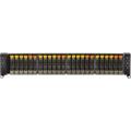 ORION RS-G4 - 高密度ラックマウントサーバ 製品画像