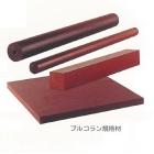 バイエル社 超耐久性ポリウレタン樹脂「ブルコラン」 製品画像