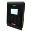 入退室管理システム「SimloFit」簡単に入退室ログを記録 製品画像