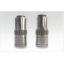近紫外対物レンズ『UV/DUV Plan APO20X・50X』 製品画像