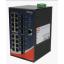 【多ポート/産業用 管理ギガスイッチハブ】IGS-9168GP  製品画像
