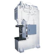 油圧プレス機『C型フレーム型油圧プレス NCN type』 製品画像