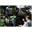 城北機業株式会社 金属加工技術のご紹介 製品画像