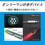 オリジナル光ファイバの開発・製造サービス 製品画像