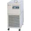 低温恒温水槽 TBL220AA・320AB 製品画像
