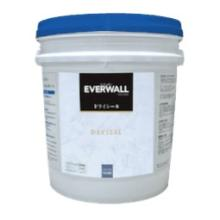 塗り壁材 EVERWALLダイアトーマス『ドライシール』 製品画像