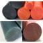 樹脂丸棒 エポキシガラス/ベークライト 製品画像