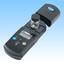 ポケット残留塩素計『HACH2470』【レンタル】 製品画像