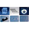 光通信周辺機器用レンズ 製品画像