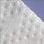 MicroSeal SuperSorb II 製品画像