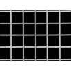 金網 溶接金網 製品画像