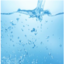 オートストレーナーでの水処理(ボイラー等循環水・洗浄水・排水等) 製品画像