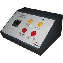 簡易型大気圧プラズマ装置 製品画像
