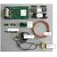 『ワイヤレス電力給電実験キット』のご紹介 製品画像
