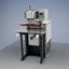 高周波ウェルダー『ベーシックタイプ』(高周波溶着機) 製品画像