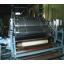 熱関連装置「シート材料 エンボス加工補助ヒーター」 製品画像