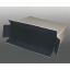 電子部品を守る!静電気障害を防止する『導電ライナー』 製品画像