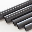 カーボンパイプ CNC切削・カット加工サービス 製品画像