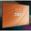 電子黒板『MAXHUB V5 Cシリーズ』 製品画像