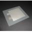 高分子圧電材料を用いた有機デバイスの開発 製品画像