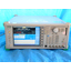 【中古】 ベクトル信号発生器 MG3700A アンリツ 製品画像