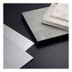【高強度チタン合金(6Al-4V)】難削材加工の経験豊富! 製品画像