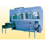 【導入事例】CASE08:産業機器部品製造 N社様 製品画像