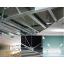 新耐震天井工法 ダイケンハイブリッド天井※耐震性&省施工性を両立 製品画像
