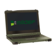 MilDef社 堅牢13.3インチノートPC RS13 製品画像