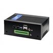 AIエッジ向け小型PC【SYS-UPX-Edge】 製品画像