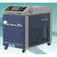 ファイバーレーザー溶接機 製品画像