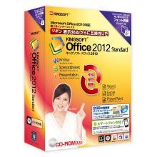フォント同梱パッケージ CD-ROM版 製品画像