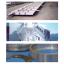 株式会社大明工業『一般製品』 製品画像