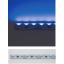 側面発光 LEDモジュール『Tecoサイド』 製品画像